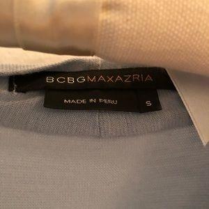BCBG shirt